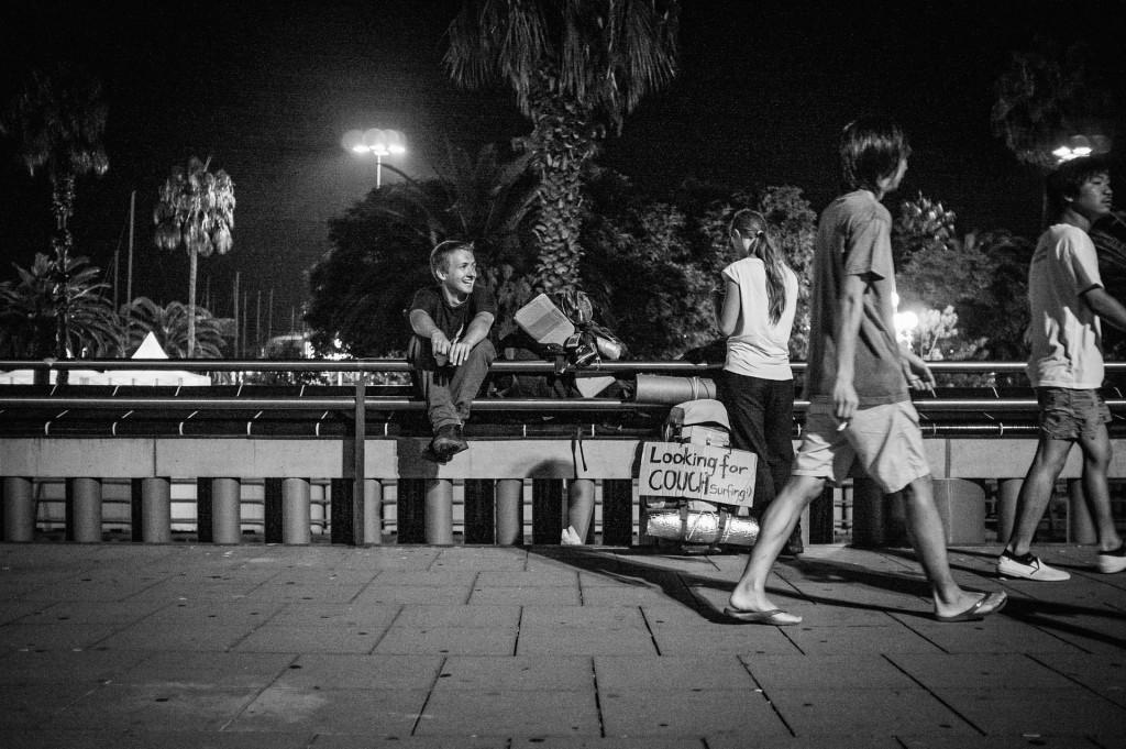 Barcelona_Reisefotografie_Christoph Gorke_2014_X100-073