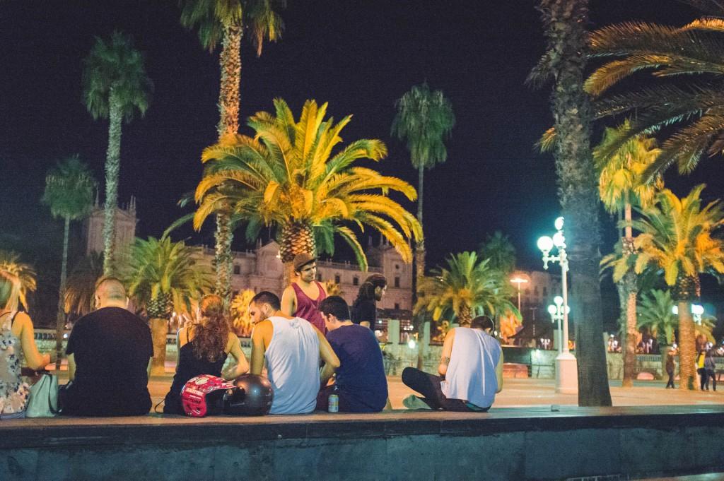 Barcelona_Reisefotografie_Christoph Gorke_2014_X100-077