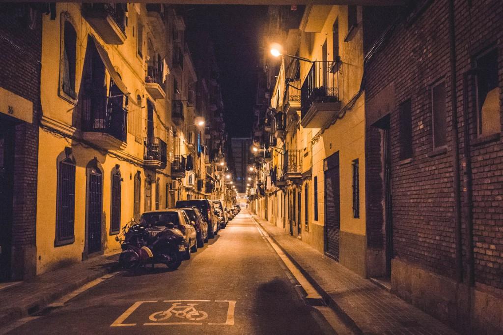 Barcelona_Reisefotografie_Christoph Gorke_2014_X100-078