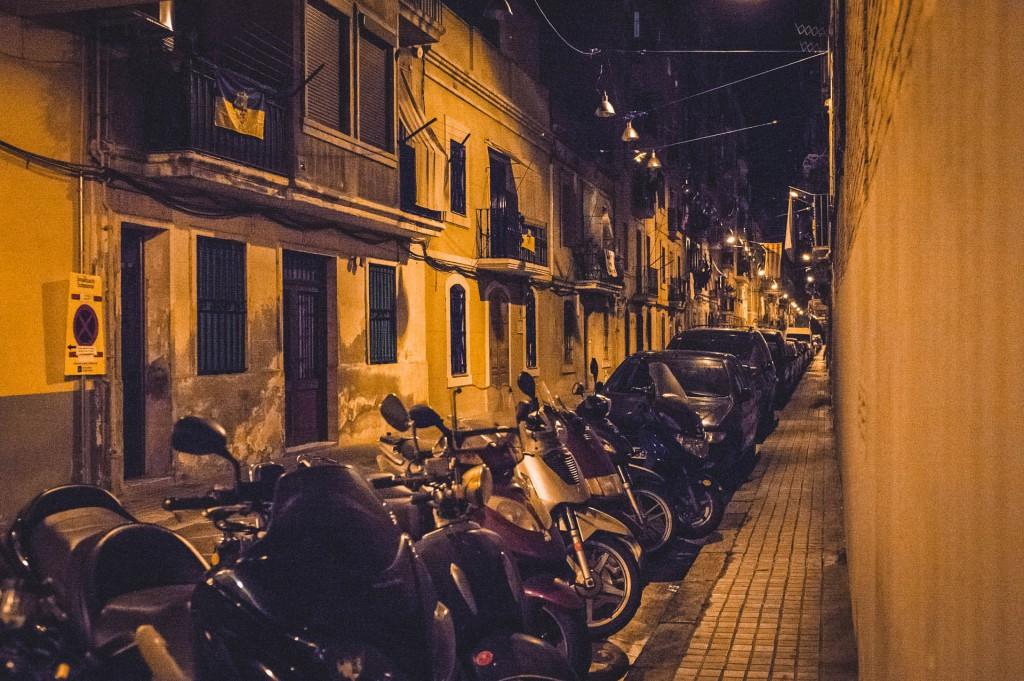 Barcelona_Reisefotografie_Christoph Gorke_2014_X100-079