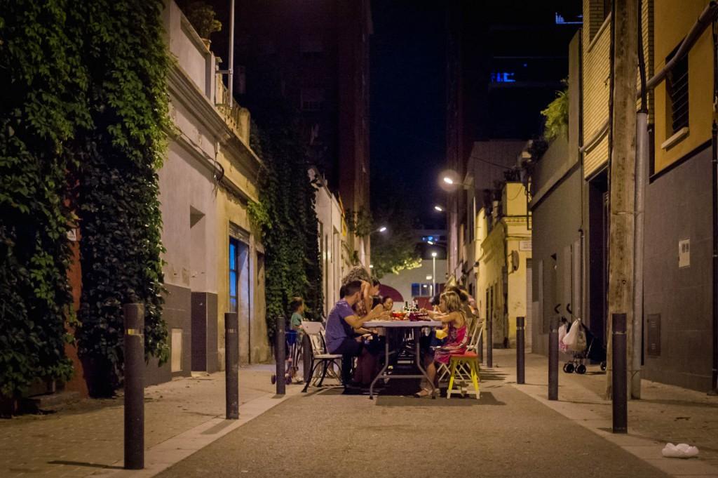 Barcelona_Reisefotografie_Christoph Gorke_2014_X100-081