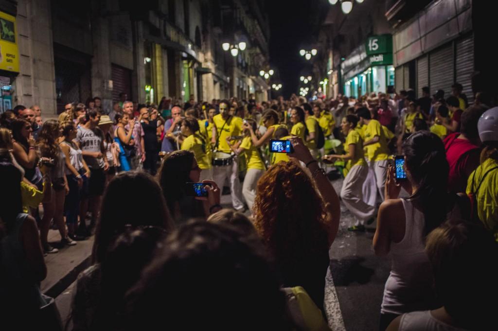 Barcelona_Reisefotografie_Christoph Gorke_2014_X100-082