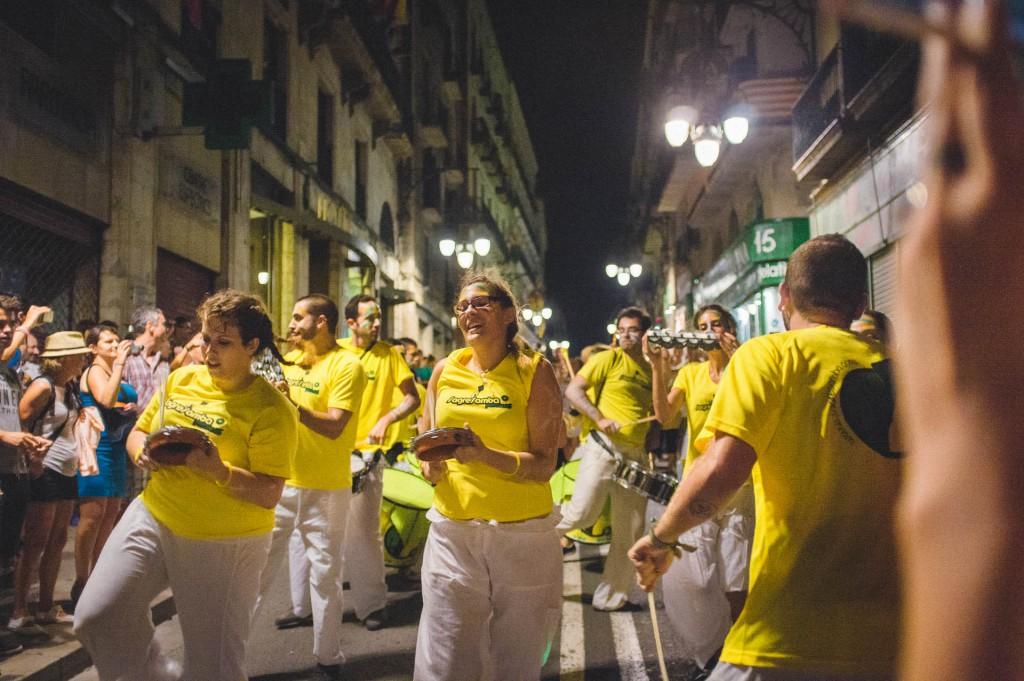 Barcelona_Reisefotografie_Christoph Gorke_2014_X100-083