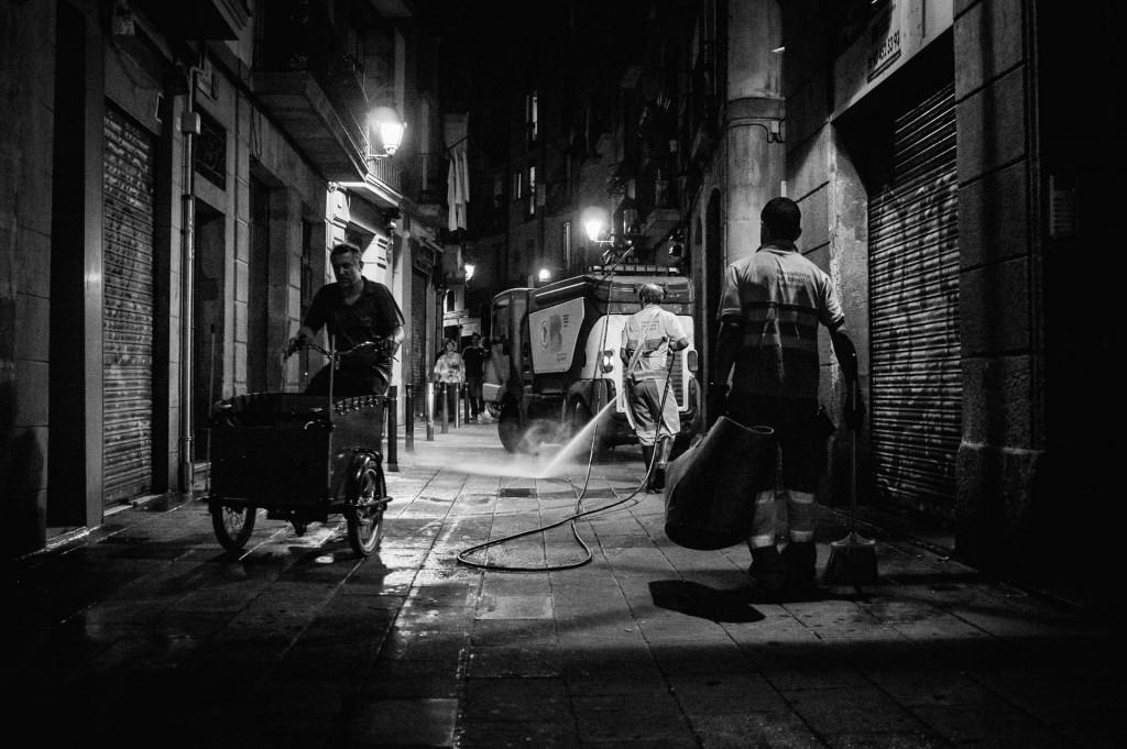 Barcelona_Reisefotografie_Christoph Gorke_2014_X100-086