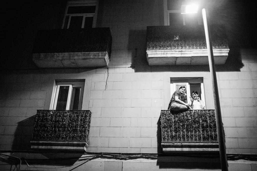 Barcelona_Reisefotografie_Christoph Gorke_2014_X100-087