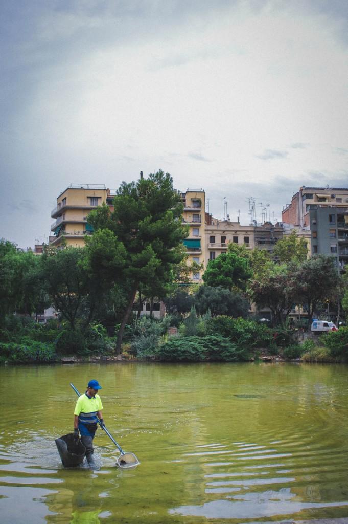 Barcelona_Reisefotografie_Christoph Gorke_2014_X100-090