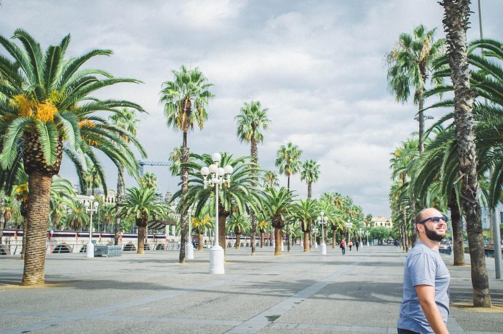 Barcelona_Reisefotografie_Christoph Gorke_2014_X100-103