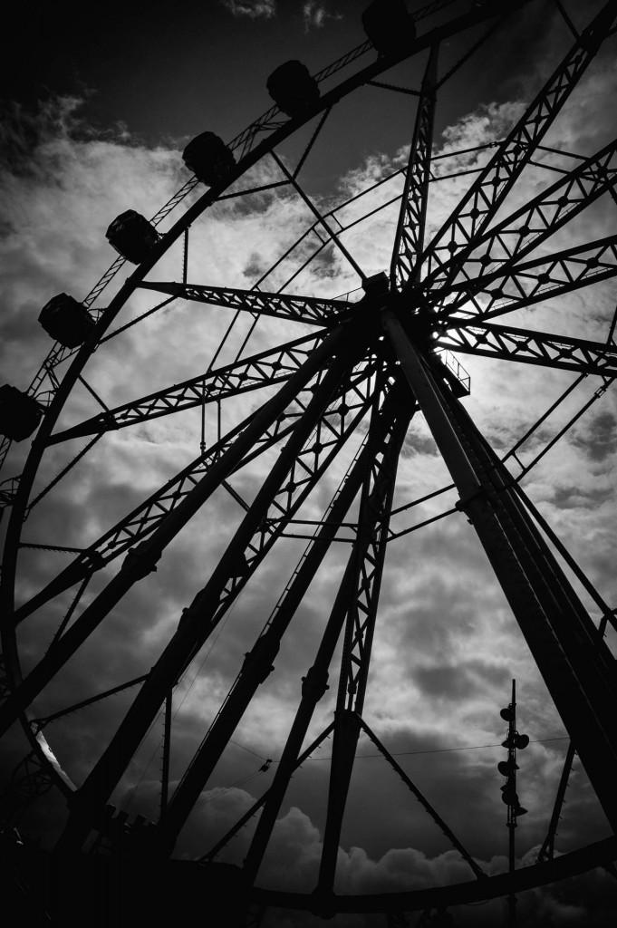 Barcelona_Reisefotografie_Christoph Gorke_2014_X100-106