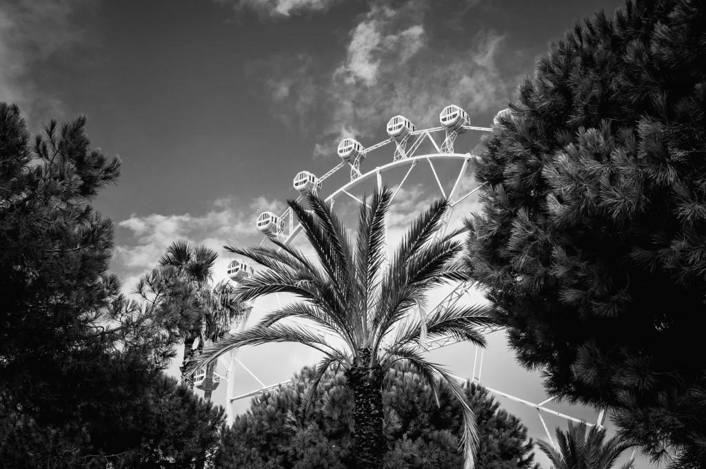 Barcelona_Reisefotografie_Christoph Gorke_2014_X100-108