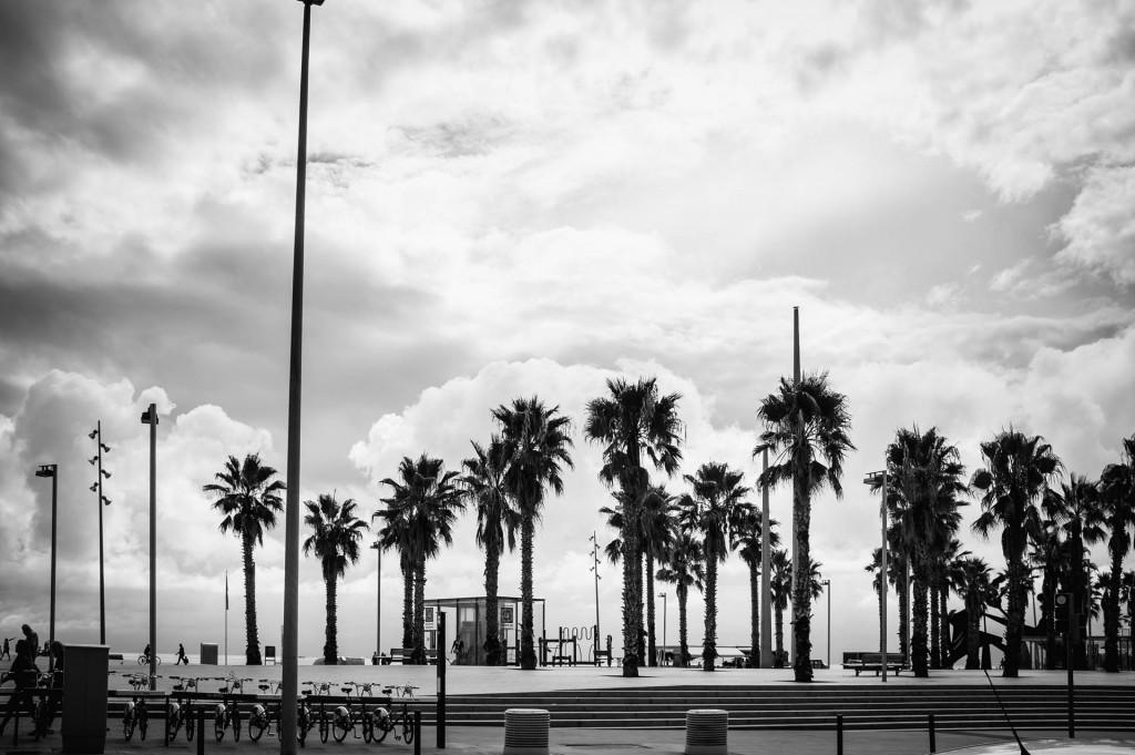 Barcelona_Reisefotografie_Christoph Gorke_2014_X100-109
