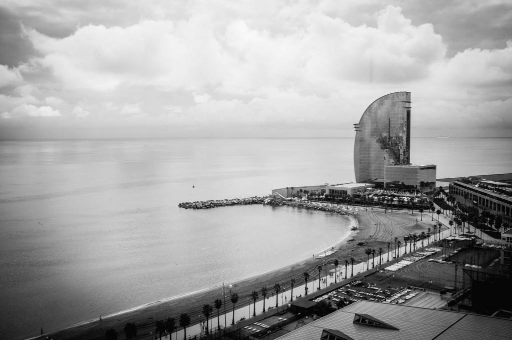 Barcelona_Reisefotografie_Christoph Gorke_2014_X100-110