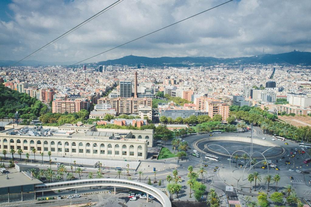 Barcelona_Reisefotografie_Christoph Gorke_2014_X100-116
