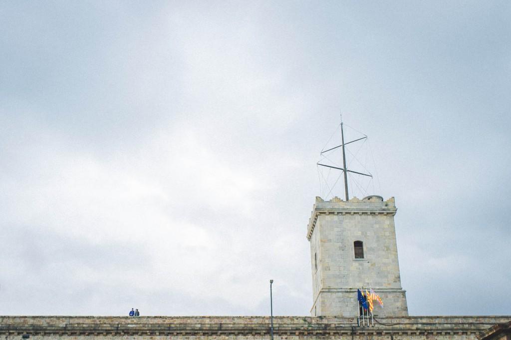 Barcelona_Reisefotografie_Christoph Gorke_2014_X100-119