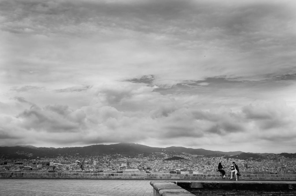 Barcelona_Reisefotografie_Christoph Gorke_2014_X100-122