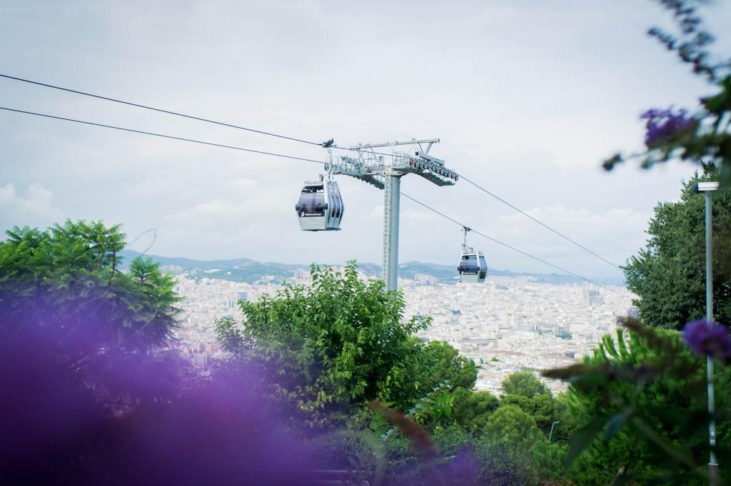 Barcelona_Reisefotografie_Christoph Gorke_2014_X100-123