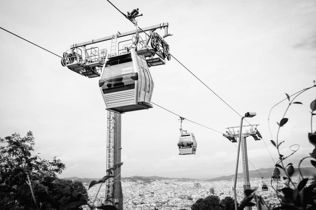 Barcelona_Reisefotografie_Christoph Gorke_2014_X100-124