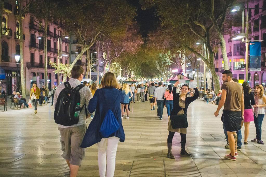 Barcelona_Reisefotografie_Christoph Gorke_2014_X100-125