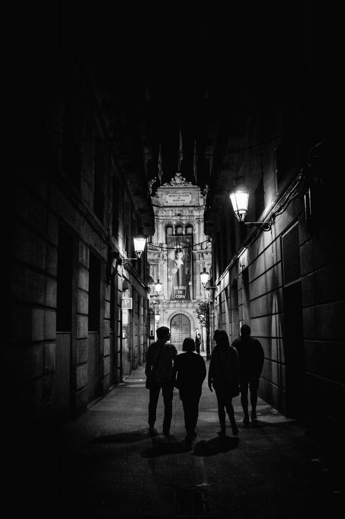 Barcelona_Reisefotografie_Christoph Gorke_2014_X100-127