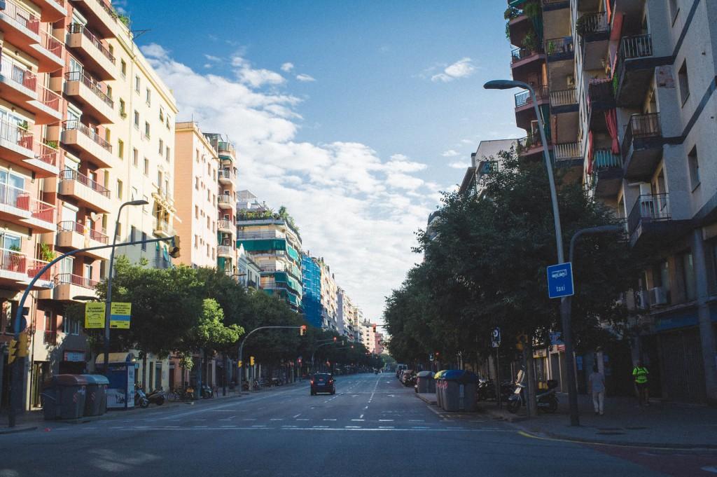 Barcelona_Reisefotografie_Christoph Gorke_2014_X100-129