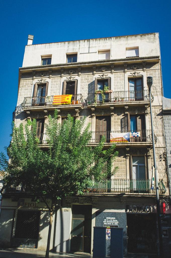 Barcelona_Reisefotografie_Christoph Gorke_2014_X100-130