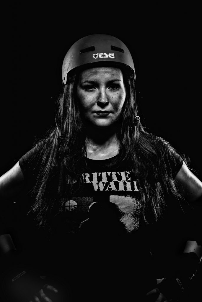 150505_rollerderby_auswahl_bw-004