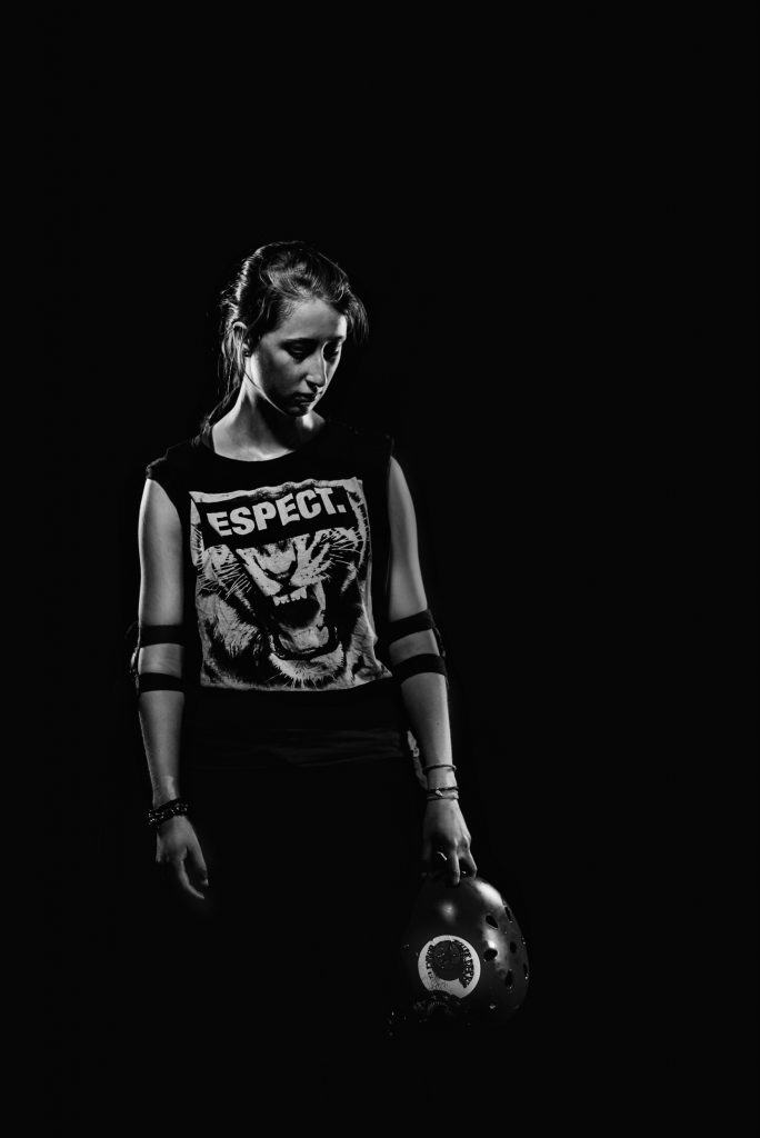 150505_rollerderby_auswahl_bw-019