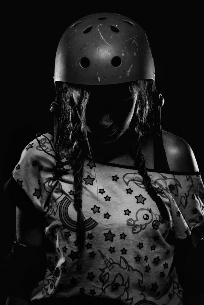 150505_rollerderby_auswahl_bw-020